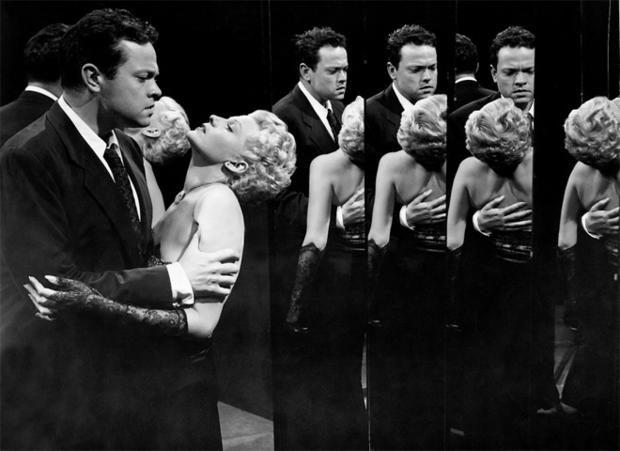 orson-welles-portrait-the-lady-from-shanghai-660.jpg
