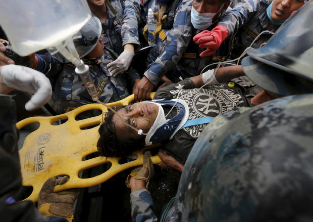 Nepal_earthquake_rtx1ax40.jpg