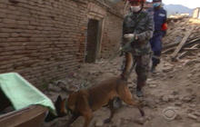 Tale of loss intensifies as Nepal earthquake death toll grows