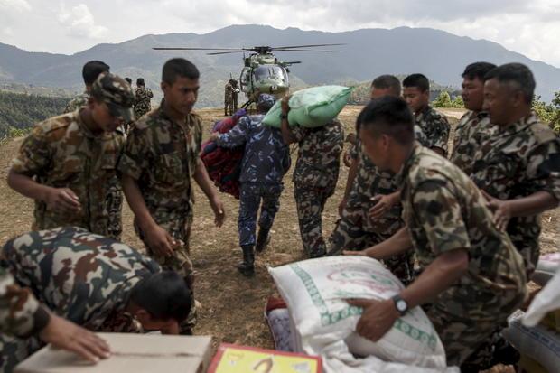 Nepal_earthquake_rtx1axcz.jpg