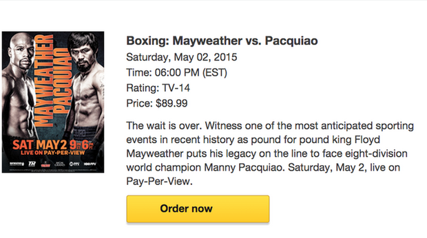 mayweatherppvprice.png