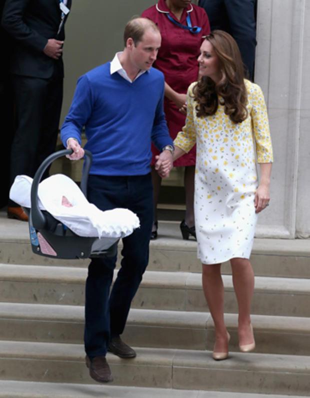 royal-baby-471965760.jpg