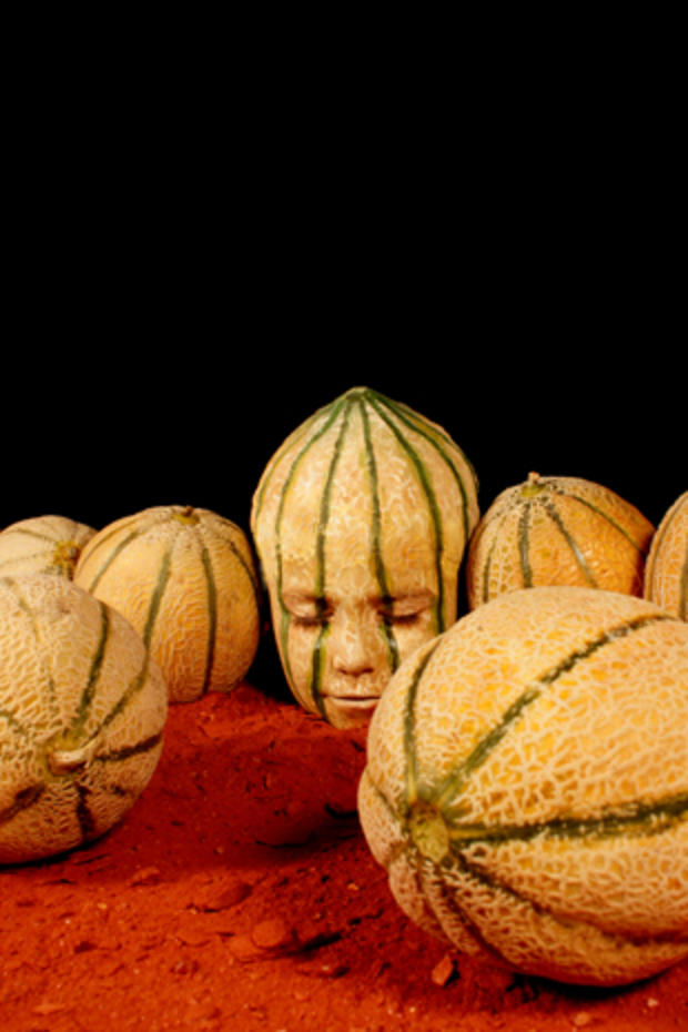 body-painting-zuckermelone.jpg