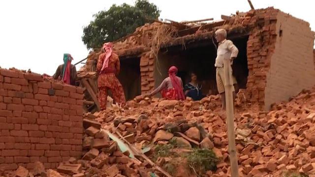 satmo0502nepalearthquake387044640x360.jpg