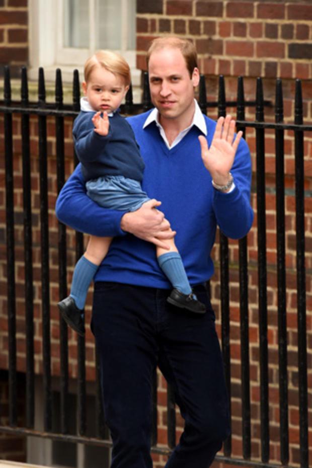 royal-baby-471942714.jpg