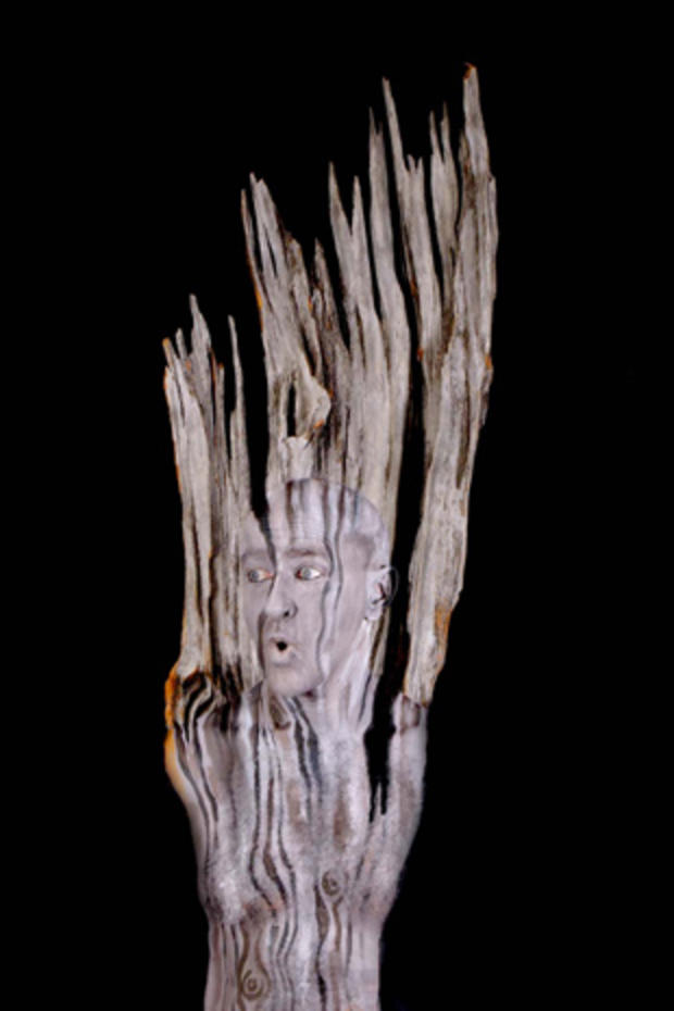 body-painting-old-wood.jpg