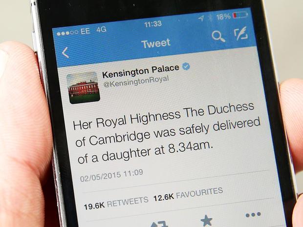 royal-baby-471914224.jpg