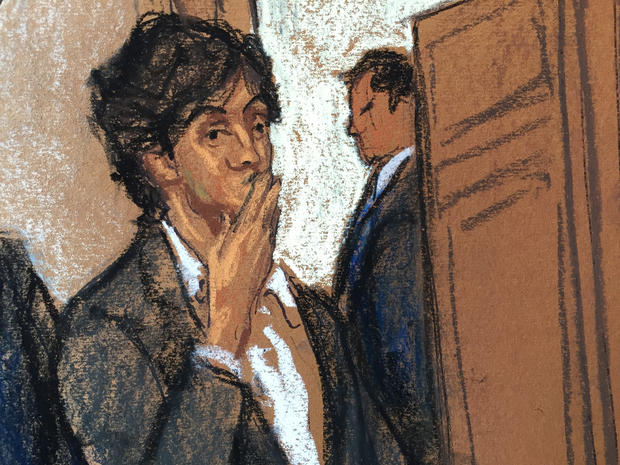 jahar-blows-kiss-cu.jpg