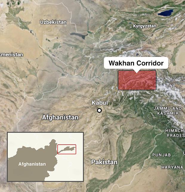 wakhan-corridorv06.jpg