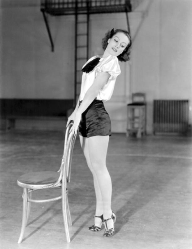 joan-crawford-dancing-lady.jpg