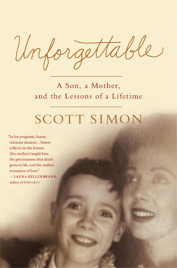 unforgettable-cover-244.jpg