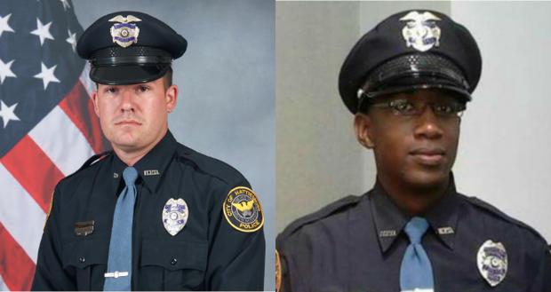 mississippi-cops-killed.jpg