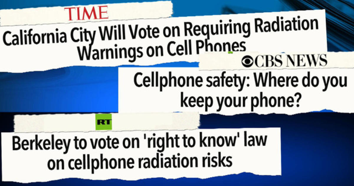 bees affected by cell phones radiation A cause of the mass death of bees bee workers sound distress signals the sounds of bees in beehives were registered before and during exposure to mobile phone radiation drastic changes occurred in the latter case worker bees started piping, a sound that they generate to signal a.