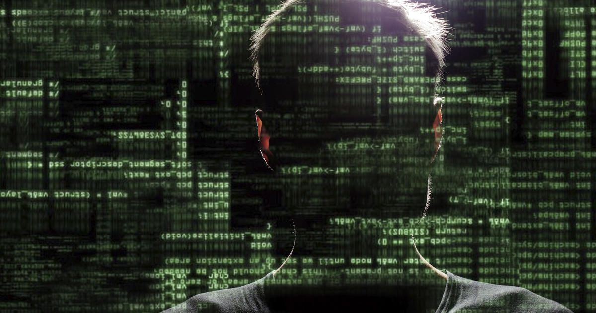an analysis of a hacker Unfortunately, hacker tools are becoming smarter and more complex one of the most effective methods to stop the enemy is to actually test the environment with the same tools and tactics an attacker might use against you.