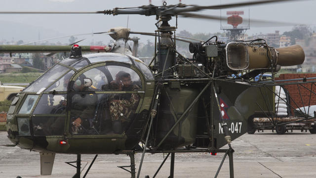 nepal-earthquake-helicopter-ap864816693959.jpg