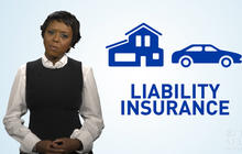 What you need to know about liability insurance