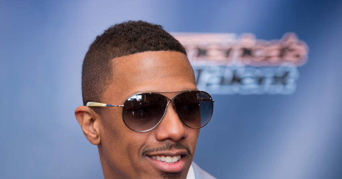 """Nick Cannon apologizes for """"anti-Semitic"""" comments on podcast after being fired by ViacomCBS – CBS News"""