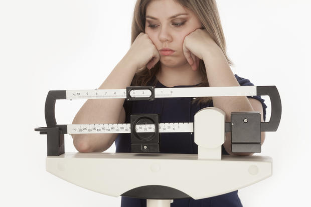 7 bad habits that could be wrecking your diet