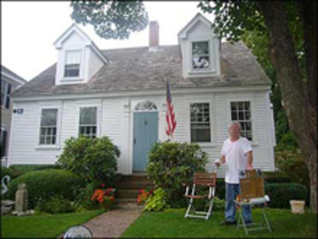 provincetown-hancock-house.jpg