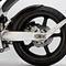 cbs-arch-motorcycle-49.jpg