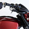 cbs-arch-motorcycle-red-15.jpg