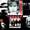 us-montage-album-covers.jpg