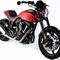 cbs-arch-motorcycle-red-8.jpg