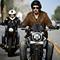 keanu-reeves-riding-motorcycle.jpg