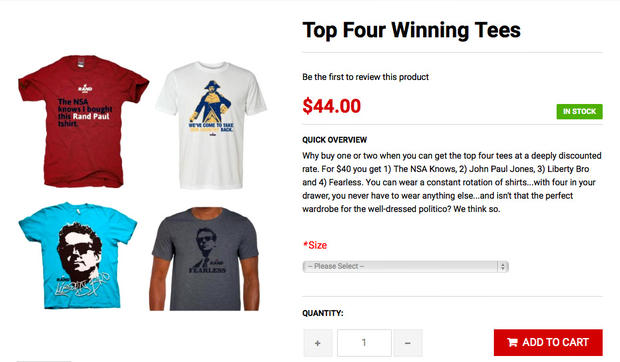 randpaul-winning-tshirts.jpg
