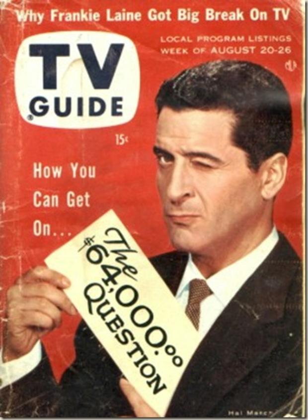 tv-guide-64000thumb.jpg