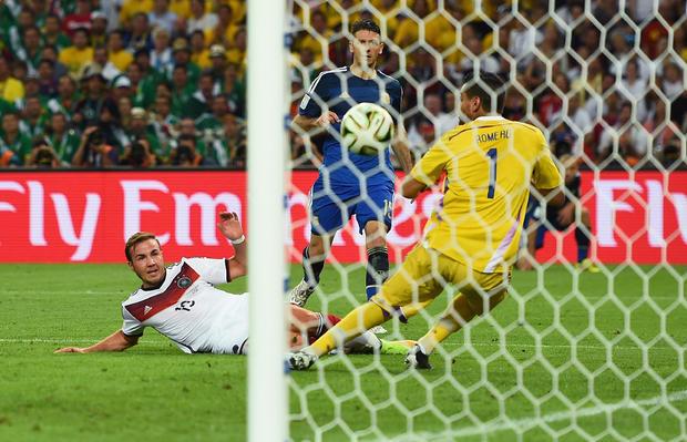 worldcup-gettyimages-452111080.jpg
