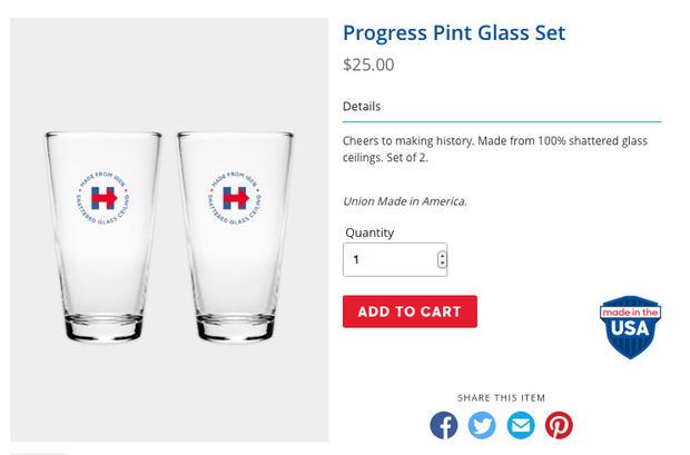 progresspintglass.jpg