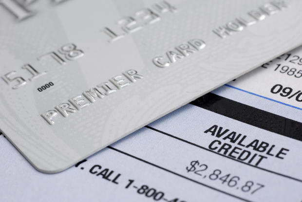 how to change opening balance for credit card in quickbooks