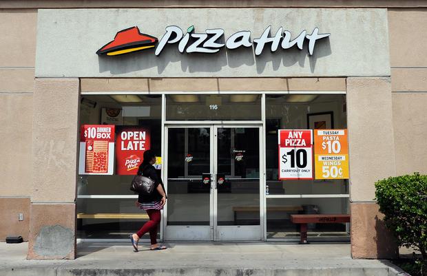 pizza-hut-143134303.jpg