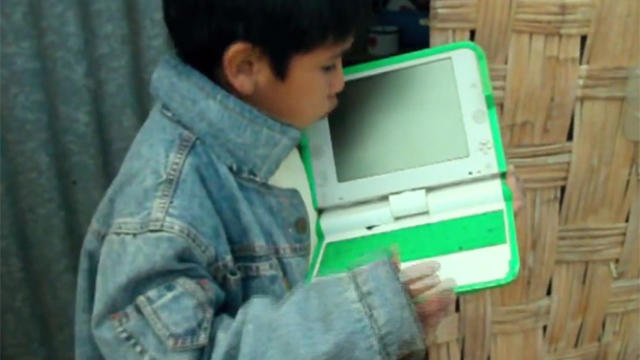 laptop-design-promo.jpg
