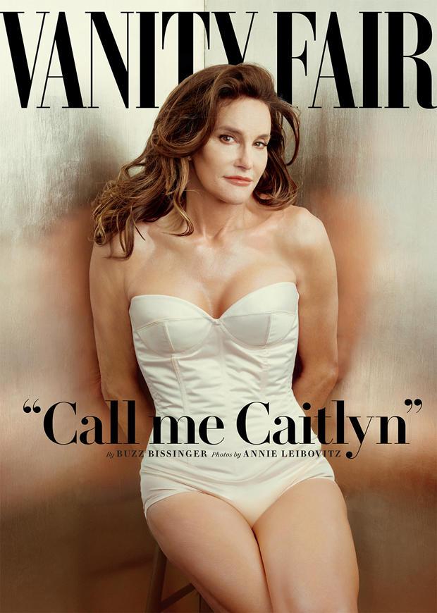 caitlyn-jenner-vanity-fair-620.jpg