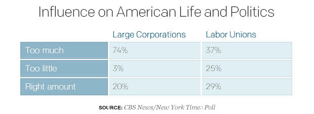 influence-on-american-life-and-politics-2.jpg