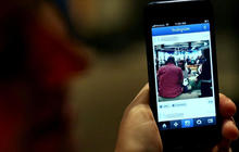 Instagram will start to open up feeds to ads