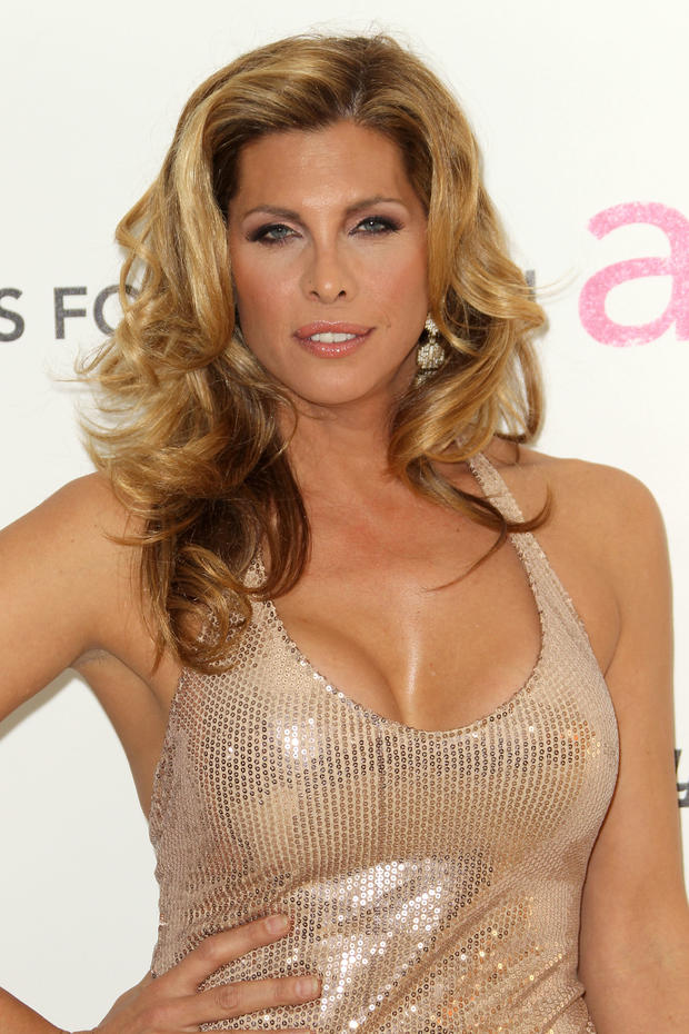 candis-cayne-gettyimages-109501037.jpg
