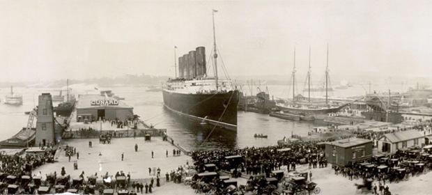 lusitania-panorama-record-voyage-1907-loc.jpg