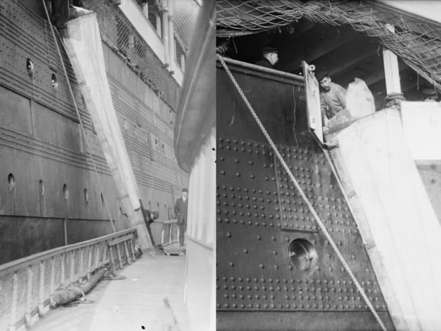 lusitania-mail-chute-montage.jpg