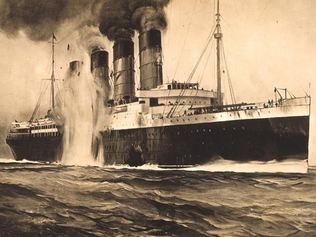 lusitania-drawing-of-torpedo-hit.jpg