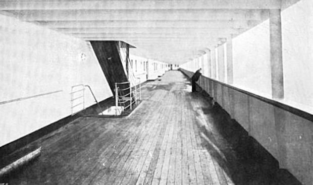 lusitania-promenade-deck-engineering.jpg