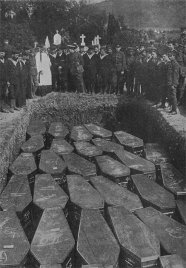 lusitania-mass-grave-nyt.jpg
