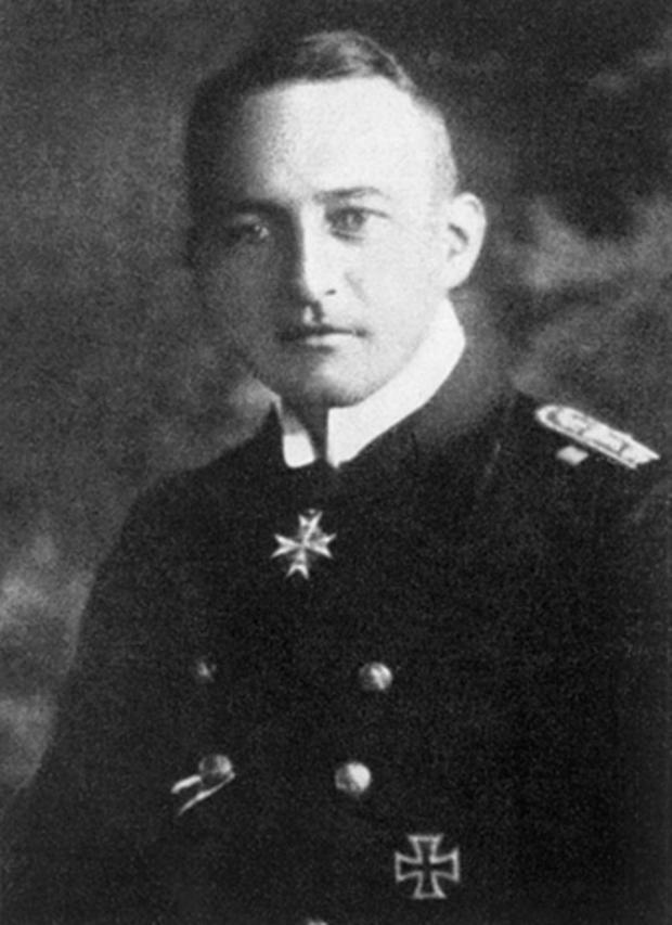 lusitania-u-boat-captain-schweiger-german-federal-archive.jpg