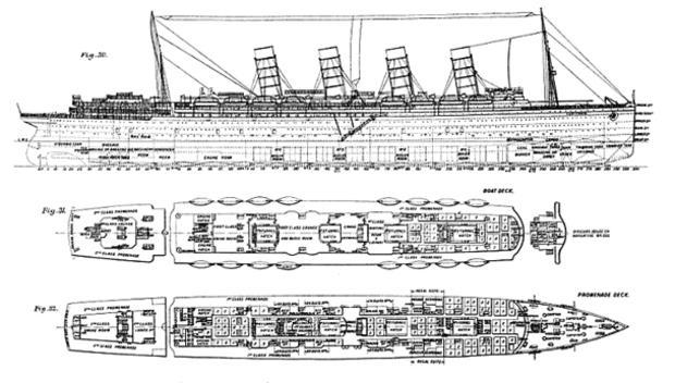 lusitania-deck-plans-engineering-magazine-cropped.jpg