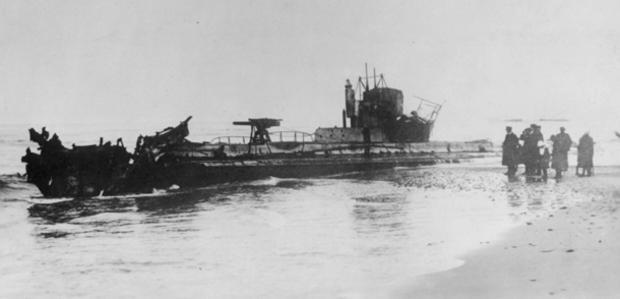lusitania-german-u20.jpg
