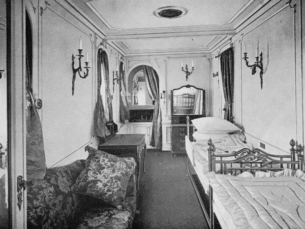 lusitania-first-class-bedroom.jpg