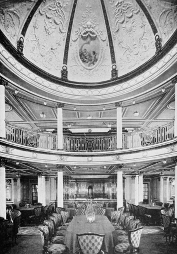 lusitania-first-class-dining-saloons-and-dome.jpg