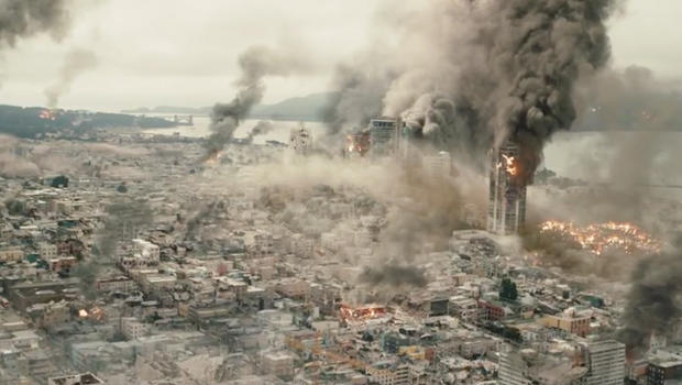 san-andreas-destruction-panorama-620.jpg